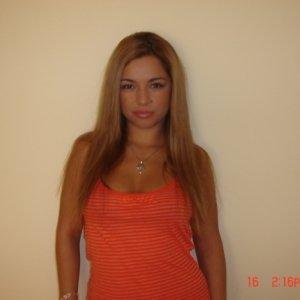 Delia_68