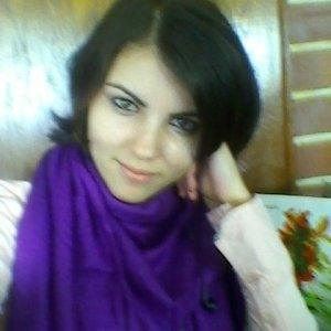 Dalia_flor