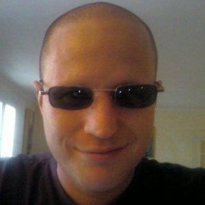 Ioan_precub