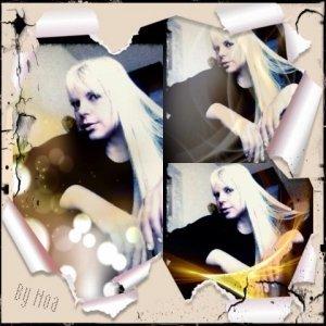 Elena_ivancea