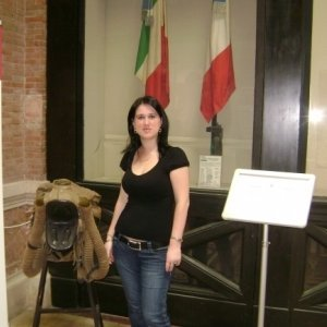 Florentina190022