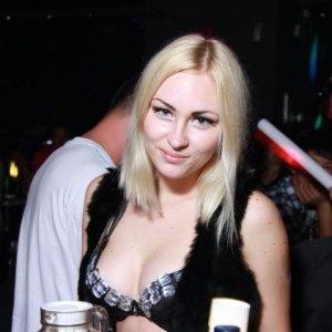 Alexandram