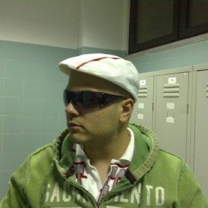Jonh99