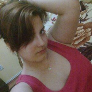 Cristina42