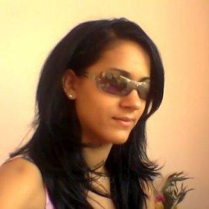 Denisa_mate_diri