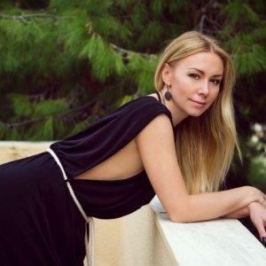 Kornelya