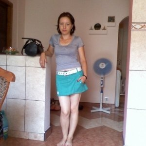 Costyna_sentiment