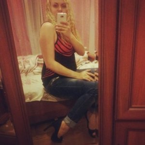 Mikaela_red4u