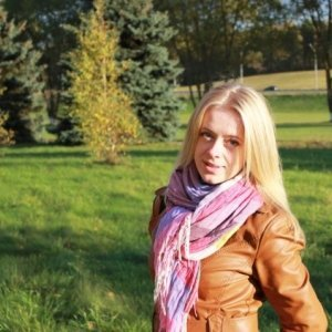 Lizika