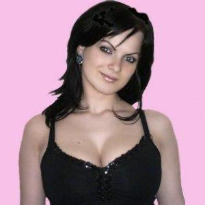 Karbila