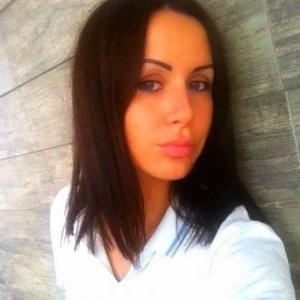 Camelia_madalina_13