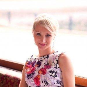 Mihaela_aaa