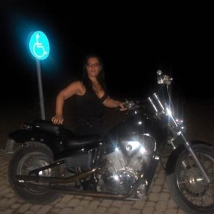 Laura245
