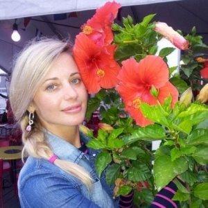 Nicoleta_marinescu