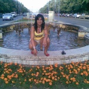Hermosa_11
