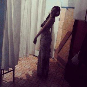 Mary2011