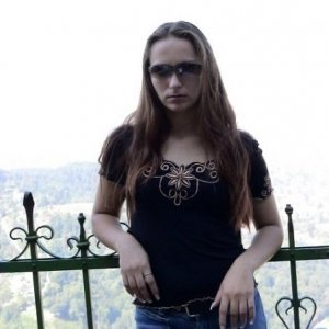 Lica_mohorea