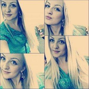 Paula_steluta