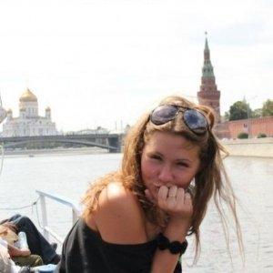 Irina_i