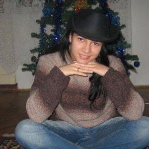 Mariana_48