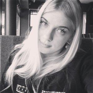 Maricela_urinela
