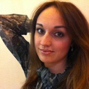 Diana_lavinia