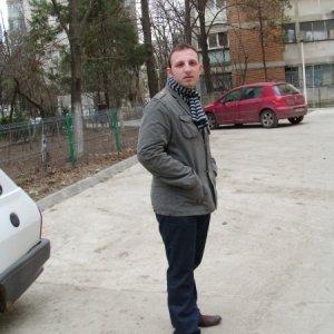 Vcalescu