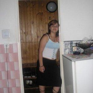 Maraioana_2001