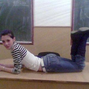 Ellamihaela