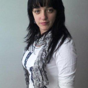Karina07