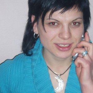 Bia_bebelusa2005