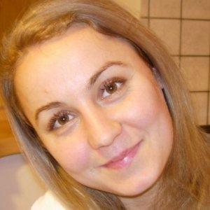 Mariamihailova