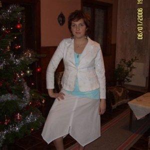 Maryana2000