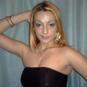 Valentinaaa