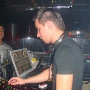 Mihai_fane2011
