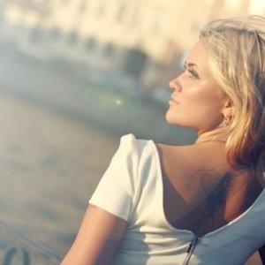 Irina_iri