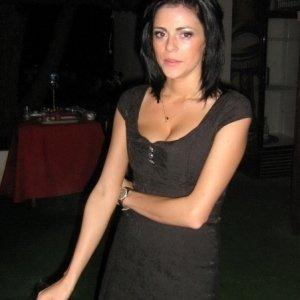 Ela_silvia