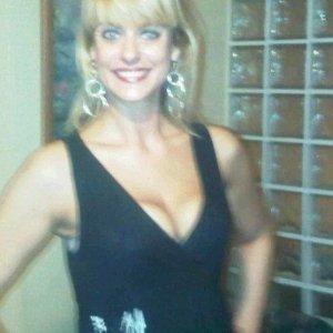 Gina1981