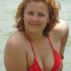 Nnela