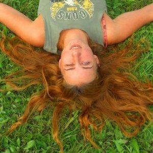 Felicia_2007