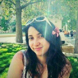 Ana_gramada