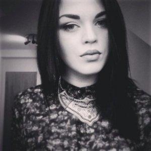 Andreea86