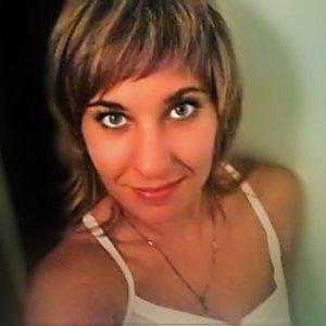 Lili0369