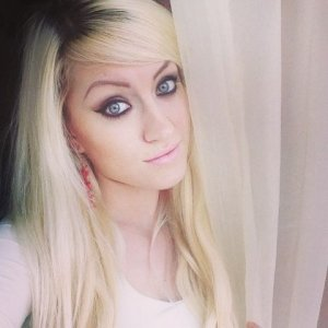 Bailey_girl