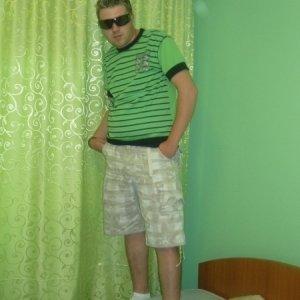 Iuliano67