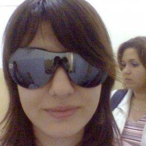Alizzee