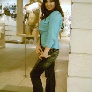 Felicia2005
