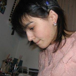 Rodica_butulescu