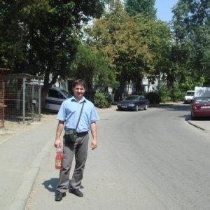 Lucianpopescu