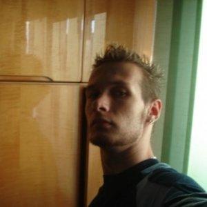 Bogdan_stefan69